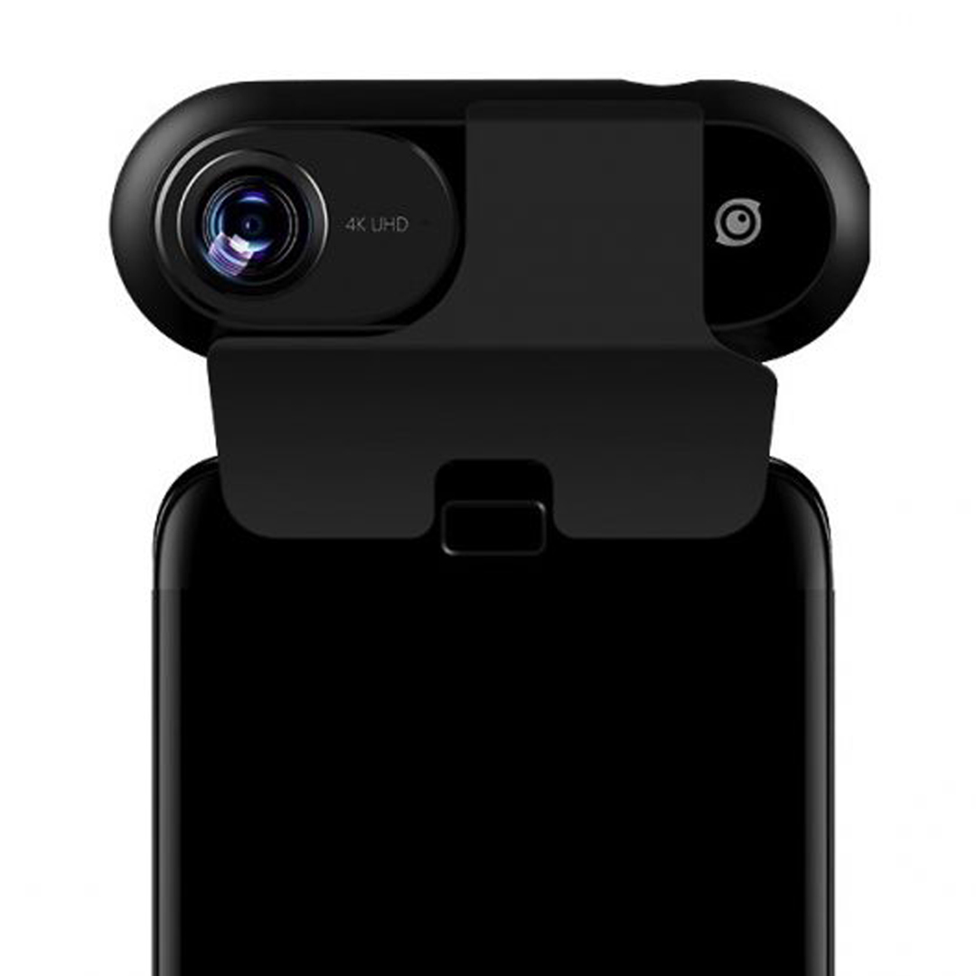 Insta360 ONE Android Adapteri (Tyyppi-C)