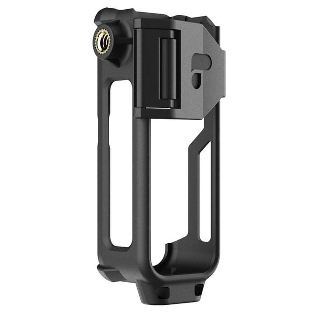 POLARPRO Tripod Mount (Osmo Pocket)-01