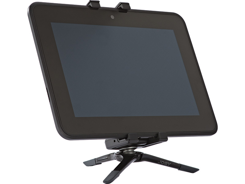 JOBY GripTight Micro Stand tabletille