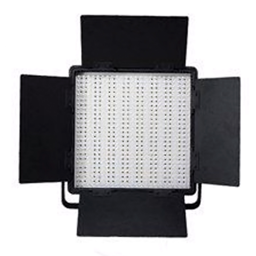 LEDGO 600CSC 36W Bi-Color Led Studio with WiFi-1
