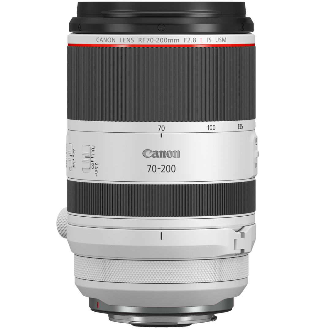 Canon-RF-70200mm-IS-USM-3