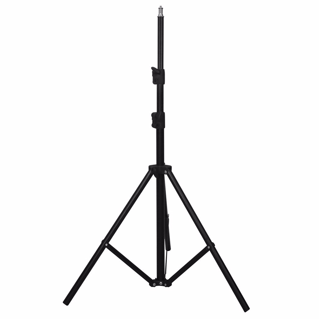 LEDGO LIGHT-STAND LG-L170-1