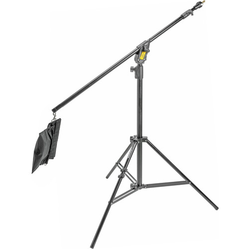 Manfrotto Combi Boom Stand 420B
