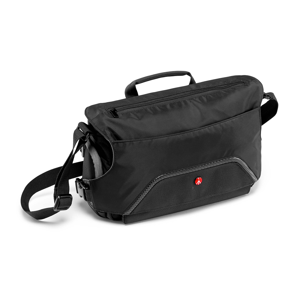 Manfrotto Advanced Messenger Small
