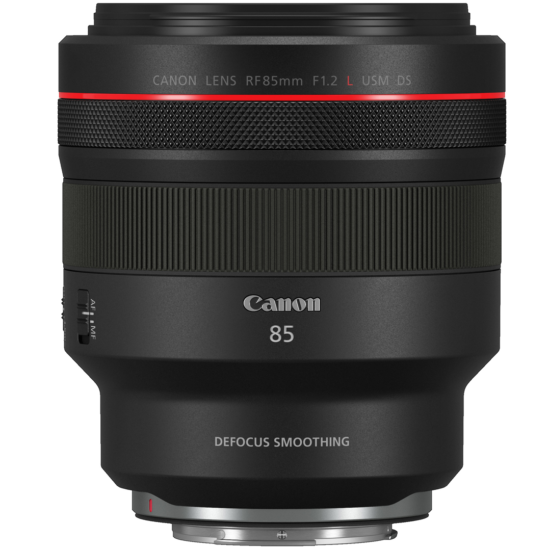 Canon-RF-85mm-L-DS-4
