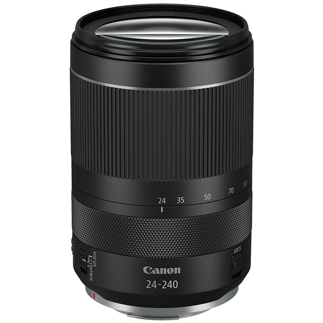 CANON RF 24-240mm f/4-6.3 IS USM-01