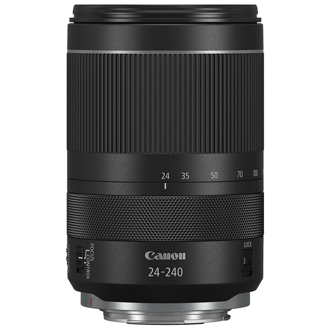 CANON RF 24-240mm f/4-6.3 IS USM-02