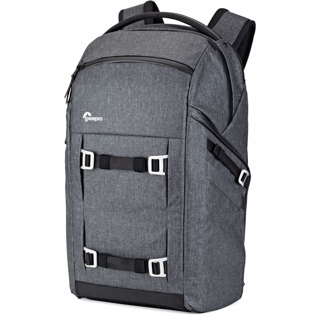 Lowepro Freeline BP 350 AW (Harmaa)