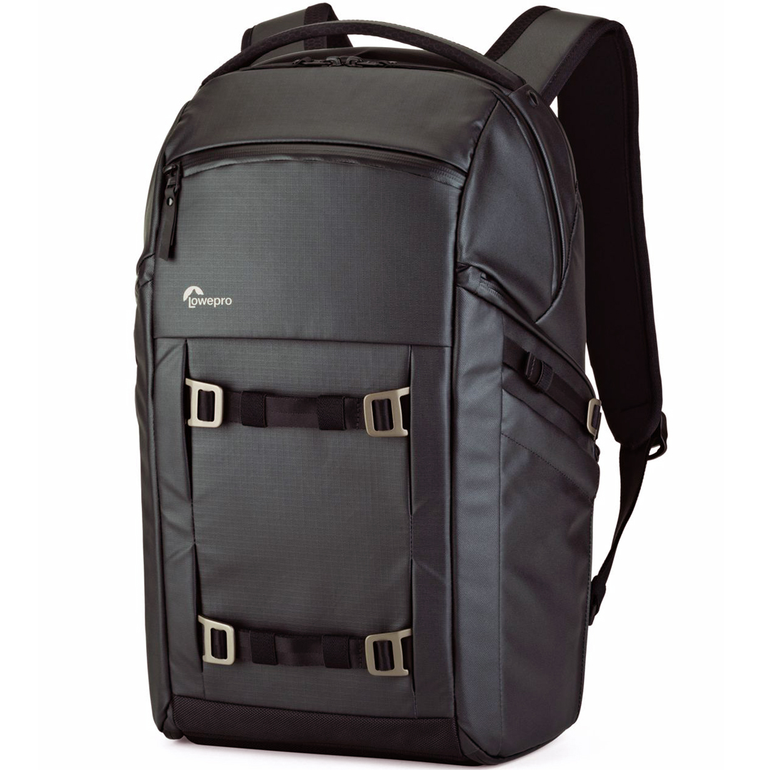 Lowepro Freeline BP 350 AW (Musta)