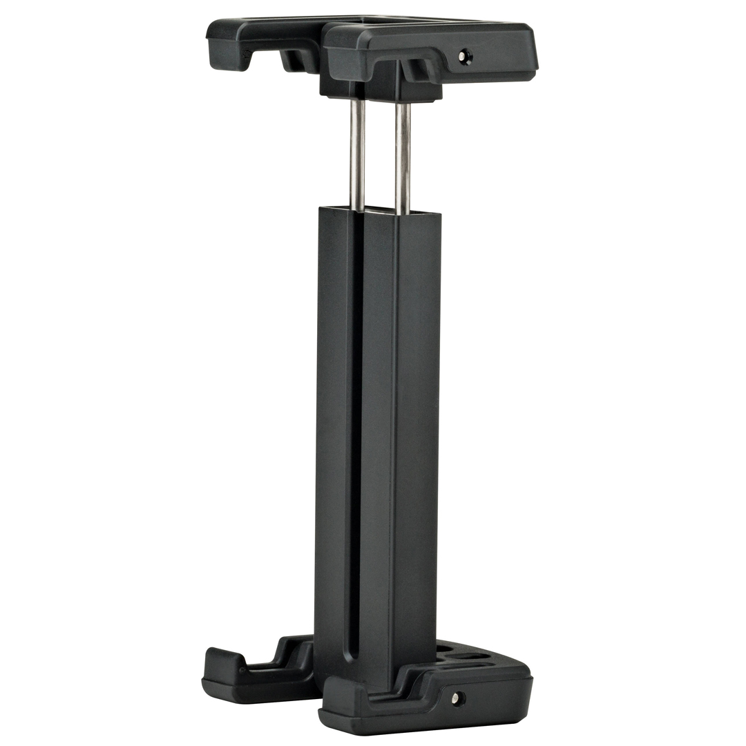 JOBY GripTight Mount pienille tableteille