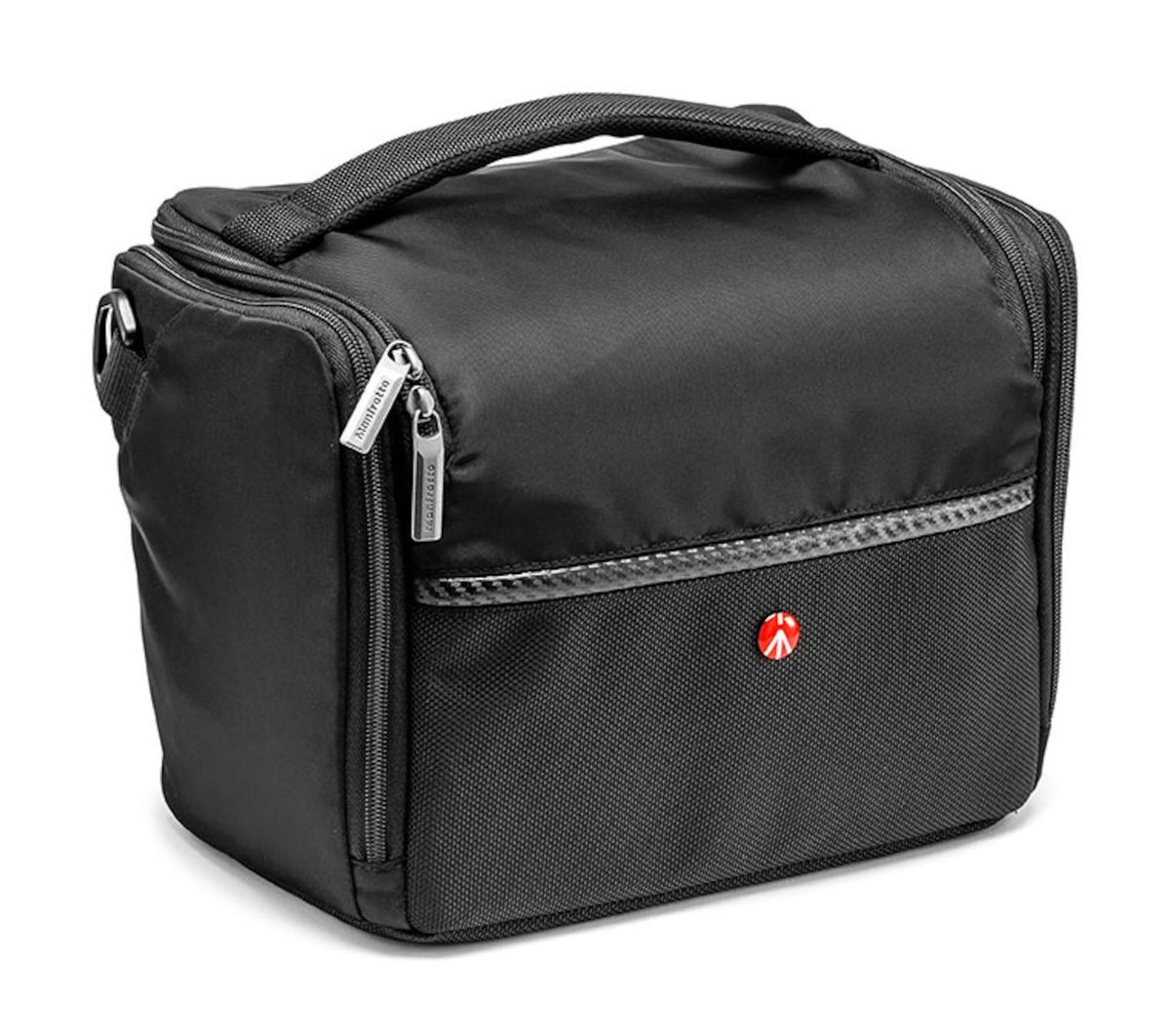 Manfrotto Advanced Shoulder Bag VII