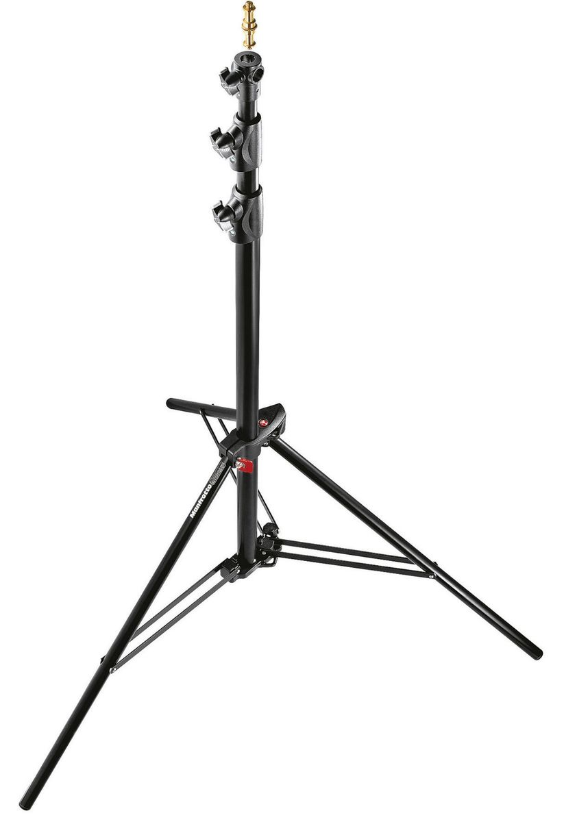 Manfrotto 1005BAC Jalusta